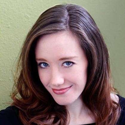 Erin Shannon, Dancer
