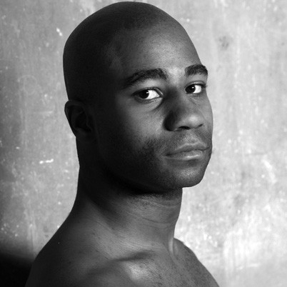 Timothy Johnson, Choreographer