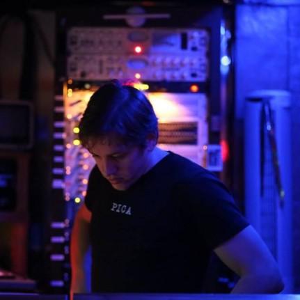Dug Martell, Technical Director