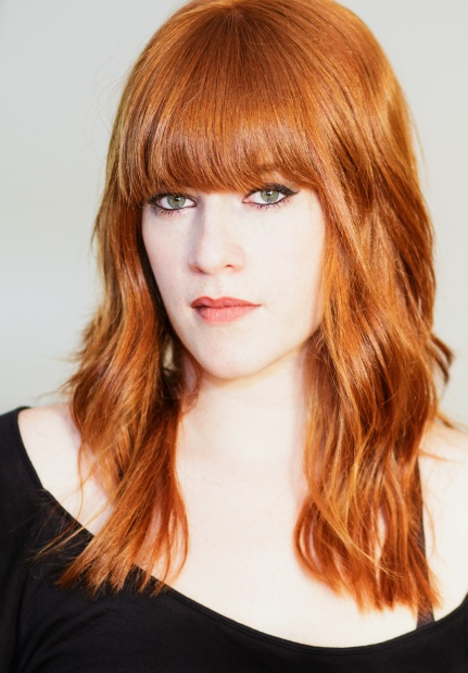 Taylor McDougall, Dancer